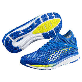 Find the best price on Mizuno Wave Equate 3 (Women s)  225c55672