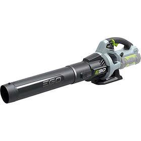 EGO Power LB5750E