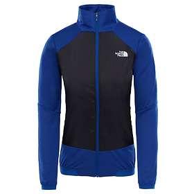 The North Face Kokyu II Jacket Full Zip (Dame)