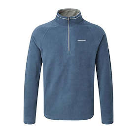 Craghoppers Selby Sweater Half Zip (Uomo)
