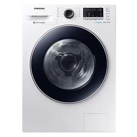 Samsung WD70M4B33JW (Hvit)