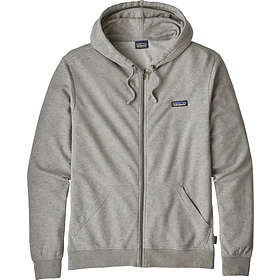 Patagonia P 6 Label Lightweight Full Zip Hoody (Herr)