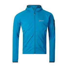 Berghaus Pravitale Light 2.0 Jacket (Men's)
