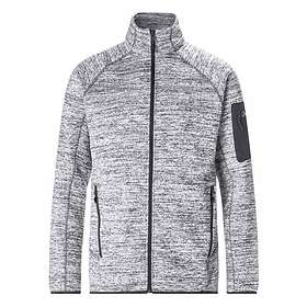 Berghaus Tulach 2 0 Fleece Jacket (Men's)