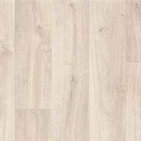 Pergo Modern Plank Premium Modern Ljus Ek Village 152,3x21cm 7st/pakke