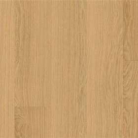 Pergo Modern Plank Premium Modern Brittisk Ek 152,3x21cm 7st/förp