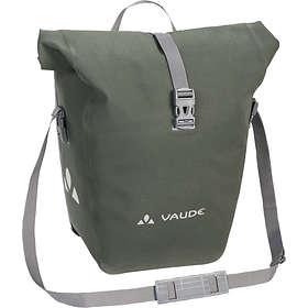 Vaude Aqua Back Deluxe