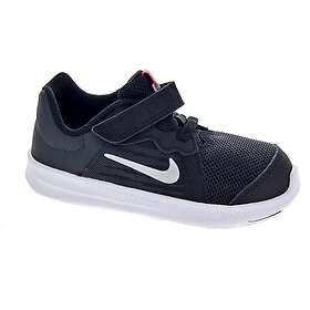 f109a397a Find the best price on Nike Downshifter 8 TDV (Unisex)