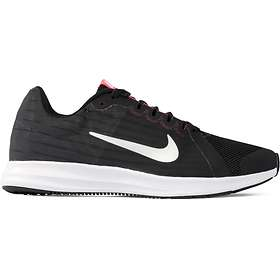 Nike Downshifter 8 (Unisex)