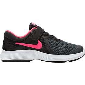 Nike Revolution 4 PSV (Unisex)