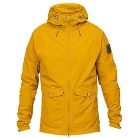 Fjällräven Greenland Wind Jacket (Men's)
