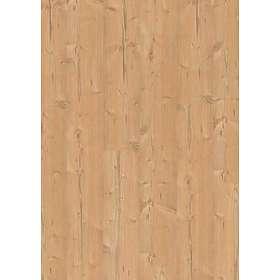Pergo Living Expression Classic Plank Nordisk Furu 1-Stav 120x19cm 7st/förp