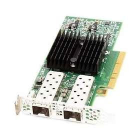 Dell Mellanox ConnectX-3 Pro (540-BBPC)