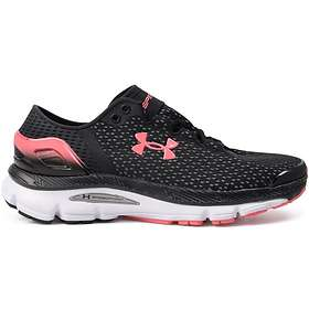 Find the best price on Under Armour SpeedForm Intake 2 (Women s ... acf7e73a9