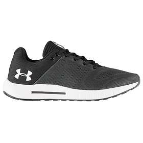 76c6698656 Find the best price on Under Armour Micro G Pursuit (Men s ...