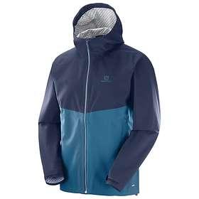 Salomon La Cote Flex 2.5L Jacket (Herr)