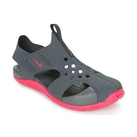 Nike Sunray Protect 2 (Unisex)