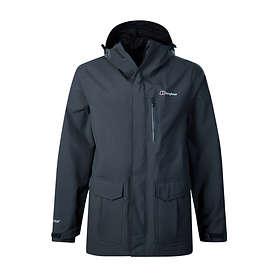 Berghaus Hillmaster Jacket (Men's)
