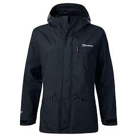 Berghaus Hillmaster Jacket (Women's)