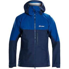 Berghaus Extrem 5000 Jacket (Men's)