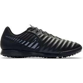 87ac522bd Nike Tiempo Legend VII Academy TF (Men's) Best Price | Compare deals ...