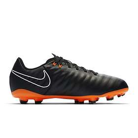 new product 60012 5709b Nike Tiempo Legend VII Academy FG (Jr)