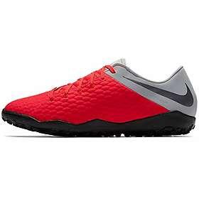 info for a8831 b89ce Nike Hypervenom Phantom III Academy TF (Jr)