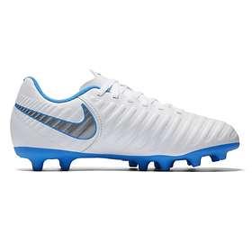 best sneakers 840d8 af293 Storico dei prezzi di Nike Tiempo Legend VII Club FG (Jr)   Trova il ...