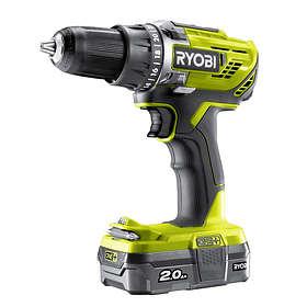 Ryobi R18DD3-120S (1x2,0Ah)