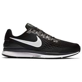 outlet store 7c8d9 bf272 Nike Air Zoom Pegasus 34 Flyease (Uomo)