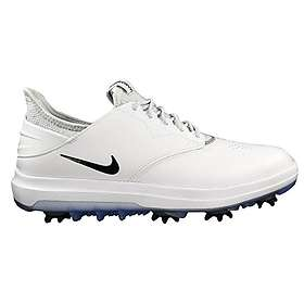 Nike Air Zoom Direct (Herr)