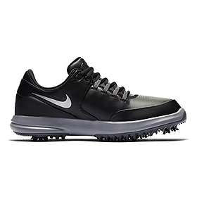 Nike Air Zoom Accurate (Herr)