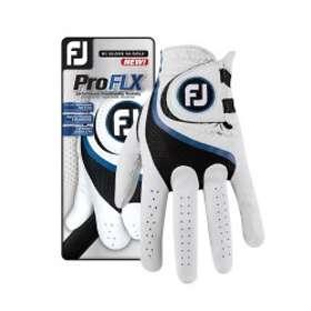 FootJoy Pro FLX (Men's)