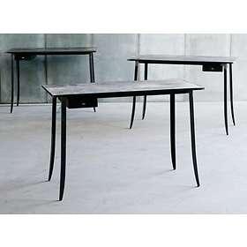 Heerenhuis Desk Hide Skrivebord 110x50cm