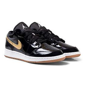 Nike Air Jordan 1 Low Gs (Unisex)