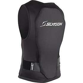 Slytech Back Protector Flexi Vest