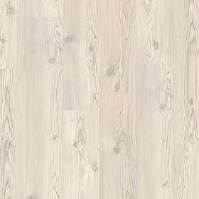 Pergo Domestic Extra Classic Plank Furu Silver 1-Stav 120x19cm 7st/pakke