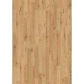 Pergo Domestic Extra Classic Classic Plank Ek 3-Stav 120x19cm 7st/pakke