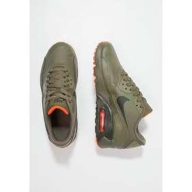 timeless design 27840 c214a Nike Air Max 90 Ultra 2.0 LE (Unisex)