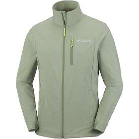 5160a2de77c0 Find the best price on Columbia Heather Canyon Hoodless Jacket ...