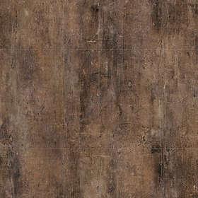 BerryAlloc Pure Stone Click 55 Stone Zink 373D 61,2x61,2cm 6st/förp