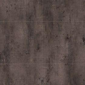 BerryAlloc Pure Stone Click 55 Stone Zink 907D 61,2x61,2cm 6st/förp