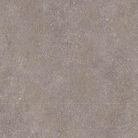 BerryAlloc Pure Stone Click 55 Stone Disa 979M 61,2x61,2cm 6st/förp
