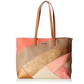 17aa12a8ed Historique de prix de Lacoste L.12.12 Concept Zip Tote Bag | Trouver ...