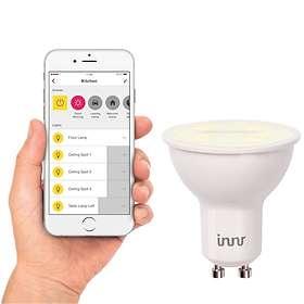 Innr LED Spot RS 125 350lm 2700K GU10 4,8W (Dimmerabile)