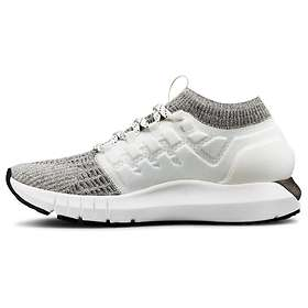 Under Armour HOVR Phantom (Homme)