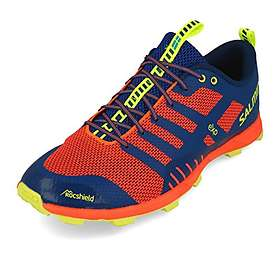 on sale f4b80 5a0e9 Salming Off Trail Competition (Herr)