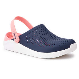 85e7a633f Find the best price on Crocs LiteRide Clog (Unisex)