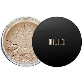 Milani Make It Last Setting Loose Powder