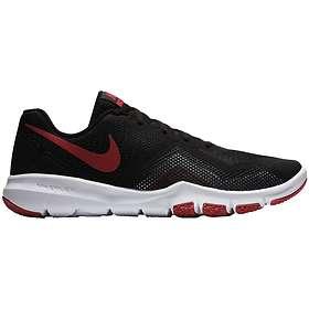 Nike Flex Control II (Herr)